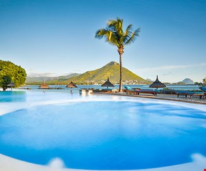 Sands Suites Resort & Spa, Black River, Mauritius