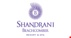 Shandrani Beachcomber Resort & Spa, Grand Port, Mauritius