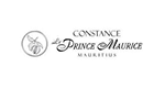Constance Prince Maurice
