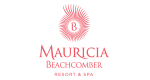 Mauricia Beachcomber Resort & Spa, Pamplemousses Mauritius